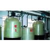 供应盘锦10T/H软化水设备,沈阳锅炉用软化水设备8