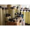 供应营口全自动软化水设备,抚顺空调软化水设备