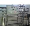 供应抚顺0.25T纯净水设备,凌源纯净水设备维修