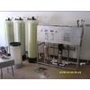 供应大连14T/H软化水设备,阜新酒厂软化水设备