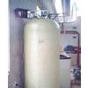 供应锦州10T/H软化水设备,辽阳小型软化水设备
