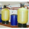 供应朝阳60T/H全自动软化水设备,本溪工业软化水设备