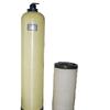 供应丹东3T/H软化水设备,鞍山工业软化水设备
