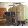 供应盘锦2T/H软化水设备,阜新锅炉用软化水设备16