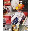 【利丰雅图】烟台台历 烟台台历印刷 烟台彩色印刷 烟台挂历印刷