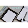 供应温州笔记本印刷厂、笔记本厂