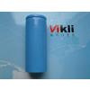 供应磷酸铁锂圆柱形锂电池26650 4200mAh