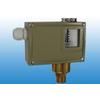 供应J-Y502通用型压力控制器