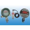 供应J-YX18智能压力控制器