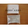 供应空调管装饰  空调装饰套 欧蒙空调装饰