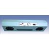 供应史帝克ST102A悬挂式离子风机,静电除尘设备,防静电设备