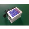 供应SIMCO离子风棒/铜棒/铝棒/不锈钢棒/除静电装置系列