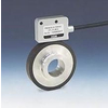 供应ASM拉绳式位移传感器WS10-1250-10V-L10