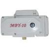 供应角行程电动执行器,回转型电动执行器