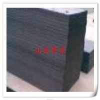 供应UPE煤仓衬板高耐磨板料仓衬板