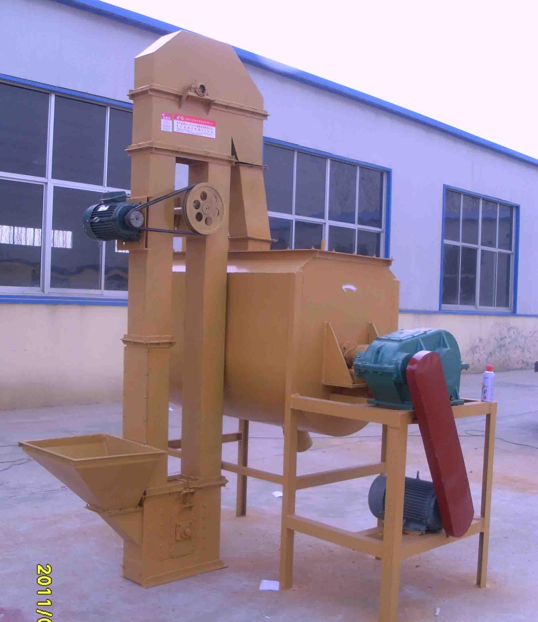 供应 腻子膏搅拌机腻子粉搅拌机化工搅拌机,化工机械