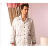 品牌家居服男装睡衣特价批发 低价回馈新老顾客 厂家直销诚招代