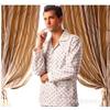 品牌睡衣特价批发 男装家居服套装低价回馈新老顾客 诚招代理