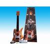 供应音乐伴奏吉他3703A-2