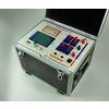供应伏安特性综合测试仪HYVA-402