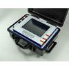 供应HYVA-404 CTPT分析仪