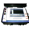 供应CT分析仪
