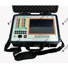 供应便携式波形记录仪