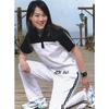 女式户外运动服 休闲运动服装