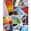 【利丰雅图】烟台彩印 烟台彩色印刷 烟台印刷 烟台彩印厂家
