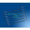 供应地坪专用钢纤维/钢纤维价格/钢纤维厂家-禹建