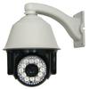 供应安装监控,监控工程安装公司