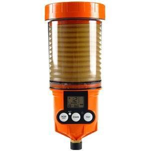供应ML500自动注脂器