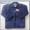 女式棉衣外套冬装