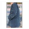 加大码加大码中老年女式棉衣