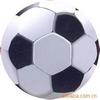 供应比赛足球销售