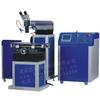 供应激光打标机多少钱|郑州博成联创激光科技