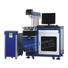 供应激光打标机厂家|郑州激光打标机厂家|郑州博成联创激光