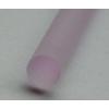 供应河南激光打标机公司|激光打标机怎么用|郑州博成联创激光