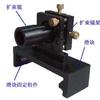 激光打标机供应商|激光打标机报价|郑州博成联创激光