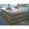 供应重庆钢板销售,马钢钢板批发,莱钢钢板元素