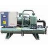 供应水冷螺杆低温冷水机组