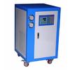供应高性能制冷机