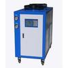 供应高压冷冻机