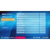 供应日本IPTV高清爱家机顶盒、昆山安装日本网络电视