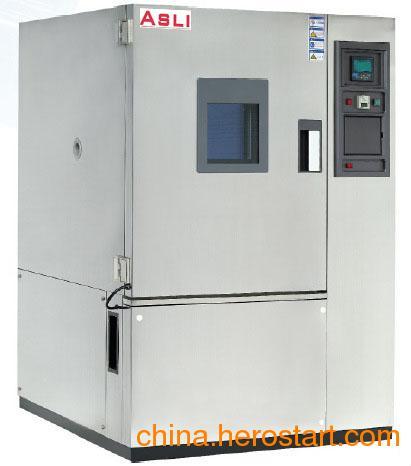 供应徐州温度交变试验机|常州高低温交变试验机批发|重庆高低温湿热交变试验机