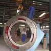 供应西北修理大型电机/甘肃修理大型电机 规格齐全 质量第一