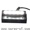 供应LED日行灯 (168B1)