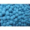 供应EVA球、弹力球、洗水球、天线球、迷彩球、彩色球、海绵球