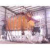 供应广州锅炉回收,广州燃油锅炉回收,广州二手锅炉回收
