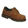 供应安全鞋厂家 安全鞋价格 安全鞋品牌